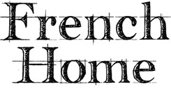 FRENCH_HOME_SKLEP_DESIGNBYWOMEN