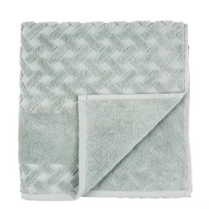 a9de231154eb9b Ręczniki kąpielowe Laurie Lene Bjerre - różne rozmiary i kolory ...