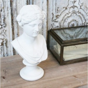 POPIERSIE OZDOBNE CHIC ANTIQUE