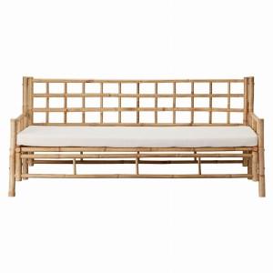 Meble Ogrodowe Altany Sofy ławki Stoły Krzesła Regały