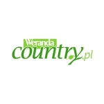Weranda Country logo