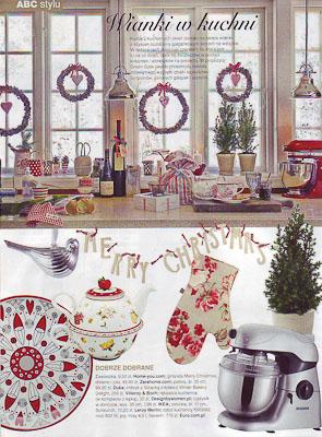 tekstylia-kuchenne-stołowe