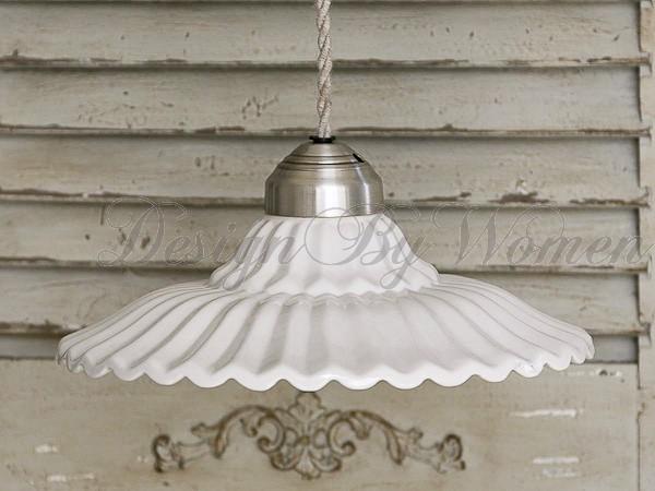 Lampa sufitowa Onda